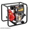 3寸80口径高压水泵价格
