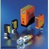 LK7023易福门镜面反射传感器规格