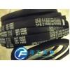 SPB2840LW防油三角带,SPB型三角带
