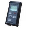白俄罗斯ATOMTEX AT6130D手持式射线检测仪