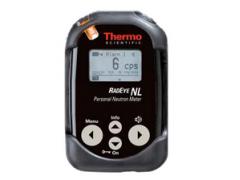 供应美国热电RadEye NL便携式中子测量仪
