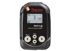 美国热电RadEye N便携式中子测量仪现货