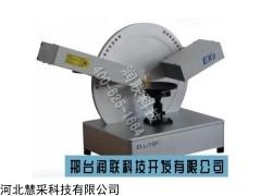 廊坊椭圆偏振光测厚仪 光谱式椭偏仪 以及常见的结构