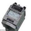 ZC11D-5手摇式兆欧表商家