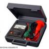 西安ZC11D系列手摇式兆欧表