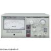 北京供应指针式兆欧表500V