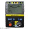 ZC11D-10手摇式兆欧表报价