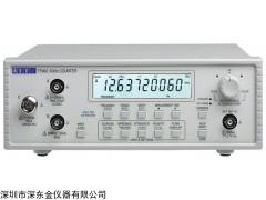 Aim-tti TF960频率计,英国tti TF960