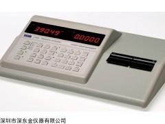 英国Aim-tti LCR400,LCR400价格