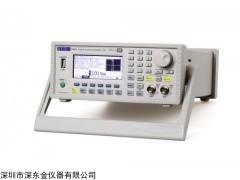 英国tti TGP3151,TGP3151脉冲信号发生器