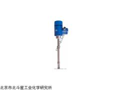 TBD5-MS1204酒精浓度计价格,北京酒精浓度计厂家