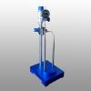 玻璃瓶壁厚底厚测量仪 BDH-10B