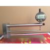 瓶坯厚度测定仪 PHD-10