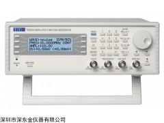 Aim-tti TG2000,英国tti TG2000
