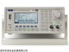 TG2511A Aim-TTi TG2511A函数信号发生器