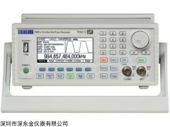 TG5011A 英国TTI任意脉冲信号发生器