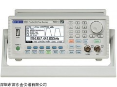 TG2512A函数信号发生器,英国tti TG2512A