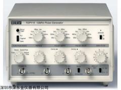 TGP110脉冲信号发生器,英国tti TGP110
