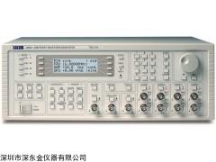 英国TTi TGA1244,TGA1244任意波形信号发生器