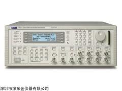 TGA12102信号发生器,英国TTi TGA12102