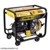 3kw小型柴油发电机报价