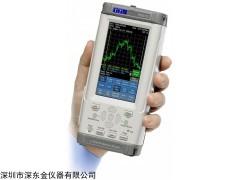PSA1302频谱分析仪,英国tti PSA1302
