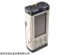 PSA1302USC英国tti手持式频谱分析仪
