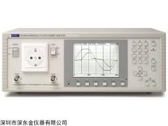 HA1600A 英国AIM-TIT HA1600A谐波分析仪