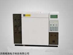德州甲醇专用气相色谱仪价格