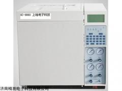 滨州灭火剂专用气相色谱仪价格