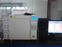 莱芜GC-9800汽油中芳烃检测分析气相色谱仪价格