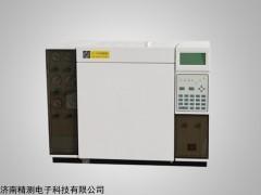 青岛GC-9800变压器油专用气相色谱仪厂家