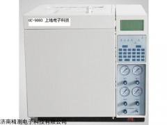 烟台高纯气体气相色谱仪价格