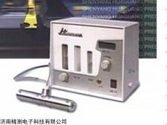 济宁氢化物发生器厂家
