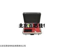 xt26266教學實驗平臺