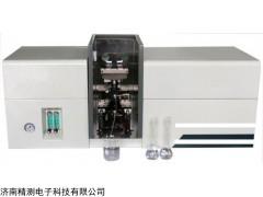 淄博土壤肥料微量金属含量分析仪价格
