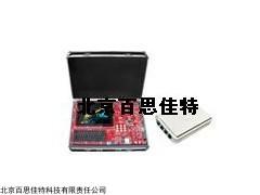 xt26262生物医疗电子实验箱