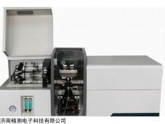 石油产品及助剂重金属含量测定仪