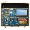 Cortex-A9实验箱,4412实验箱,A9实验箱