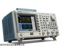泰克AFG3051C,AFG3051C任意波形函数信号发生器