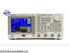 泰克AFG3152C,Tektronix AFG3152C