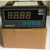 CH6/C-HRTB1V0N浓度表CH6控制器