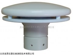 BN-YL2雷达雨量检测器