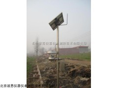 BN-YJ8害虫远程实时监测系统