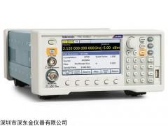 泰克TSG4104A,Tektronix TSG4104A