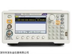 TSG4106A矢量射频信号发生器,美国泰克TSG4106A