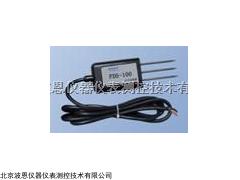 BN-FDS-100 土壤)水分/湿度传感器