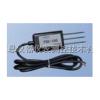 土壤)水分/湿度传感器BN-FDS-100厂家直销