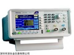 泰克AFG1062,AFG1062信号源,AFG1062价格