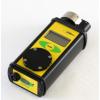 德国SARAD MyRiam便携式气溶胶个人剂量仪